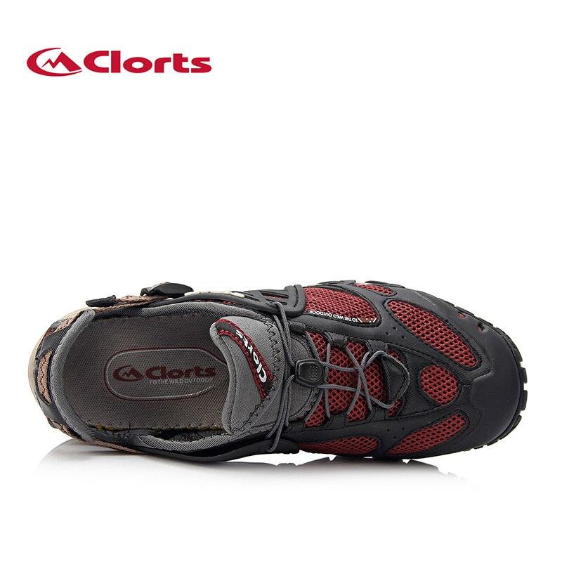 clorts verao dos homens upstream sapatos malha 04