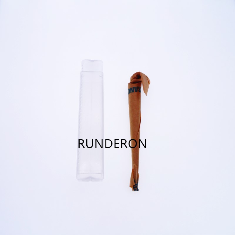 RUNDERON F00VC01001 Common Rail Injector Control Valve Assy FooVC01001 FOOVC01001 F 00V C01 001 Fuel System Spare Parts in Fuel Inject Controls Parts from Automobiles Motorcycles