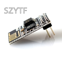 WiFi module ESP8266 Serial to WiFi / wireless transparent transmission / industrial / ESP 01S