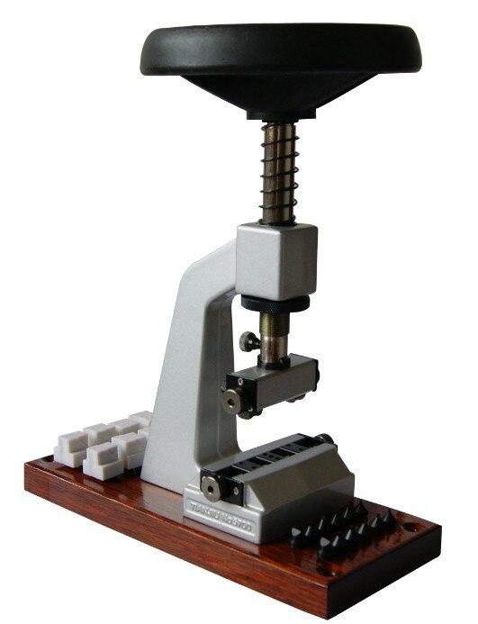 Uhr Werkzeuge Normalisierte 5700 Uhrengehäuse Öffner werkzeuge für die reparatur uhren-in Reparatur-Werkzeuge & Kits aus Uhren bei  Gruppe 1