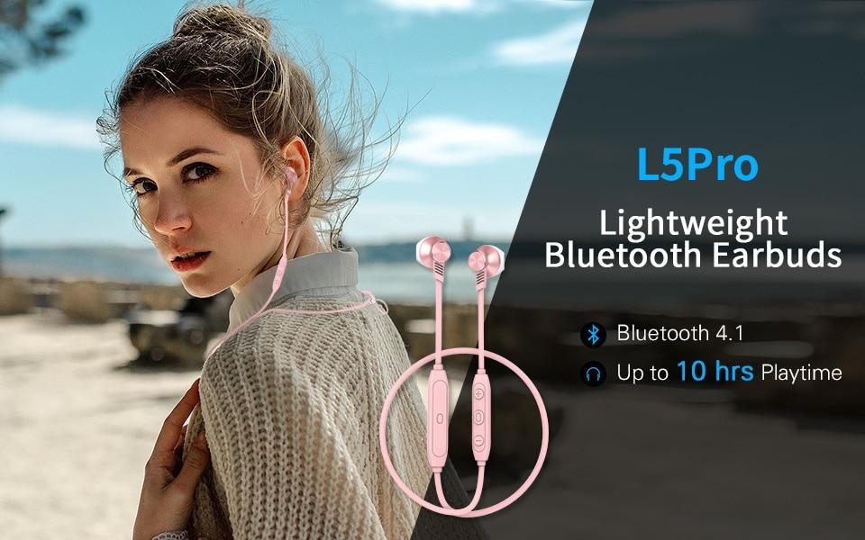 bluetooth earphone headphone (1)
