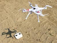 Bayangtoys x16 gps Радиоуправляемый Дрон с камерой 1080P HD безщеточный 2,4 г 4CH 6 оси Quadcopter RTF автоматический возврат костюм для Gopro