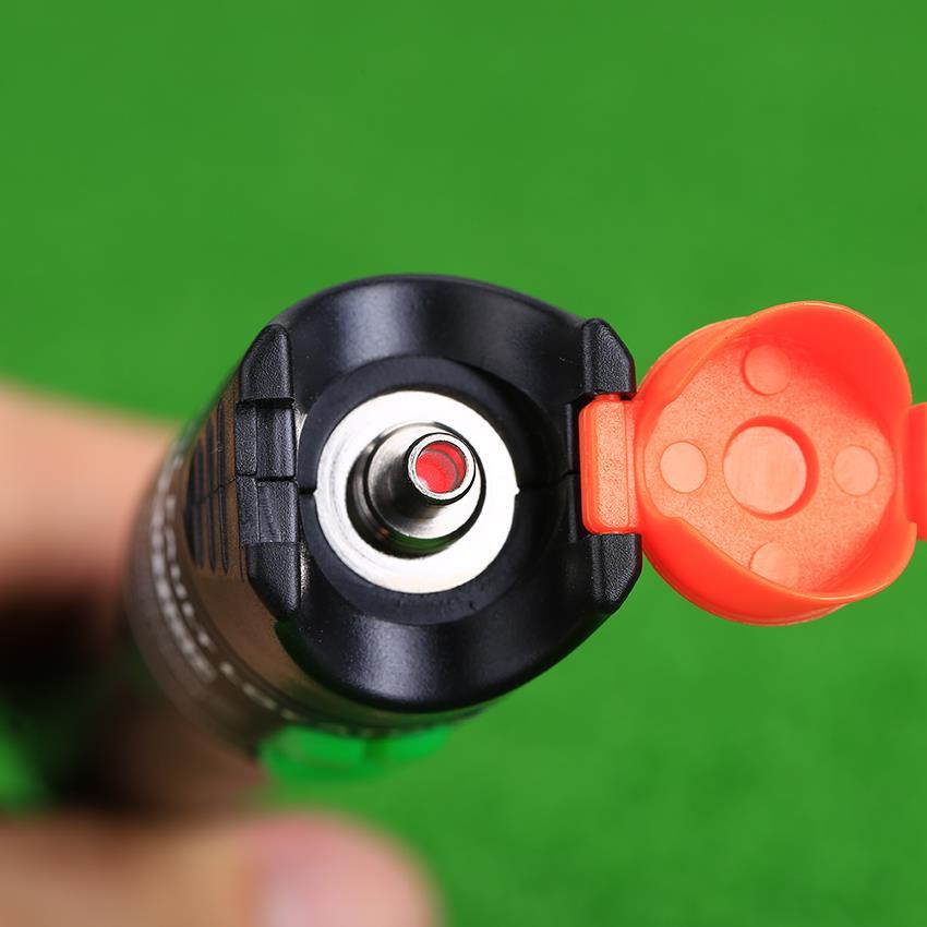 KELUSHI Det enkla föredragna priset Rött laserljus 30 MW Visual - Kommunikationsutrustning - Foto 6