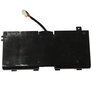7XINbox 14,8 V 86Wh 2F8K3 0KJ2PX G33TT 02F8K3 KJ2PX Аккумулятор для ноутбука Dell Alienware 17 17X 18 18X M18X M17X ALW18D-1788 планшет