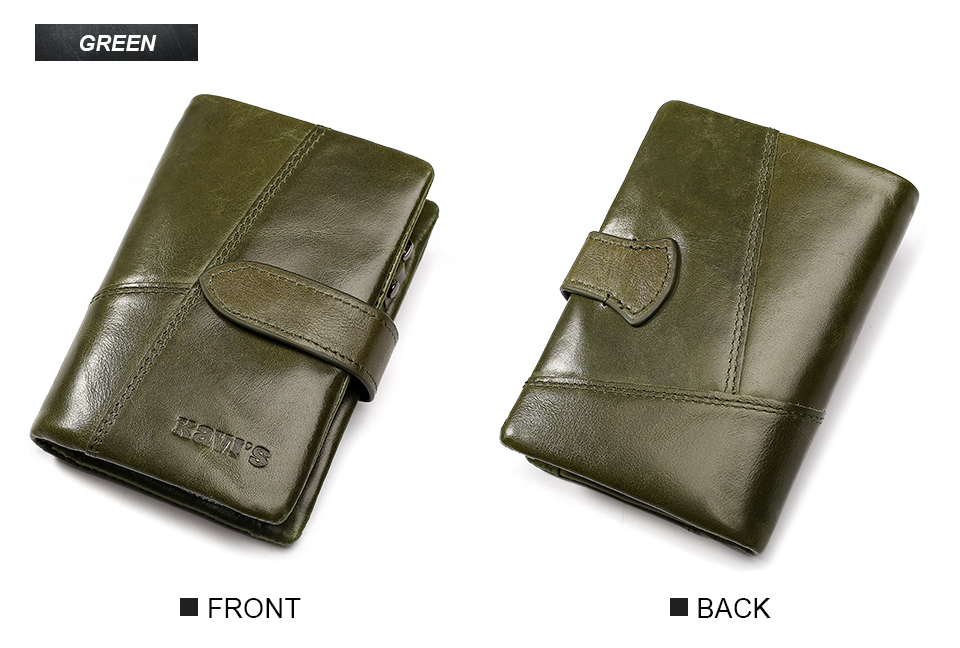 men-wallet-KA1M-green_15
