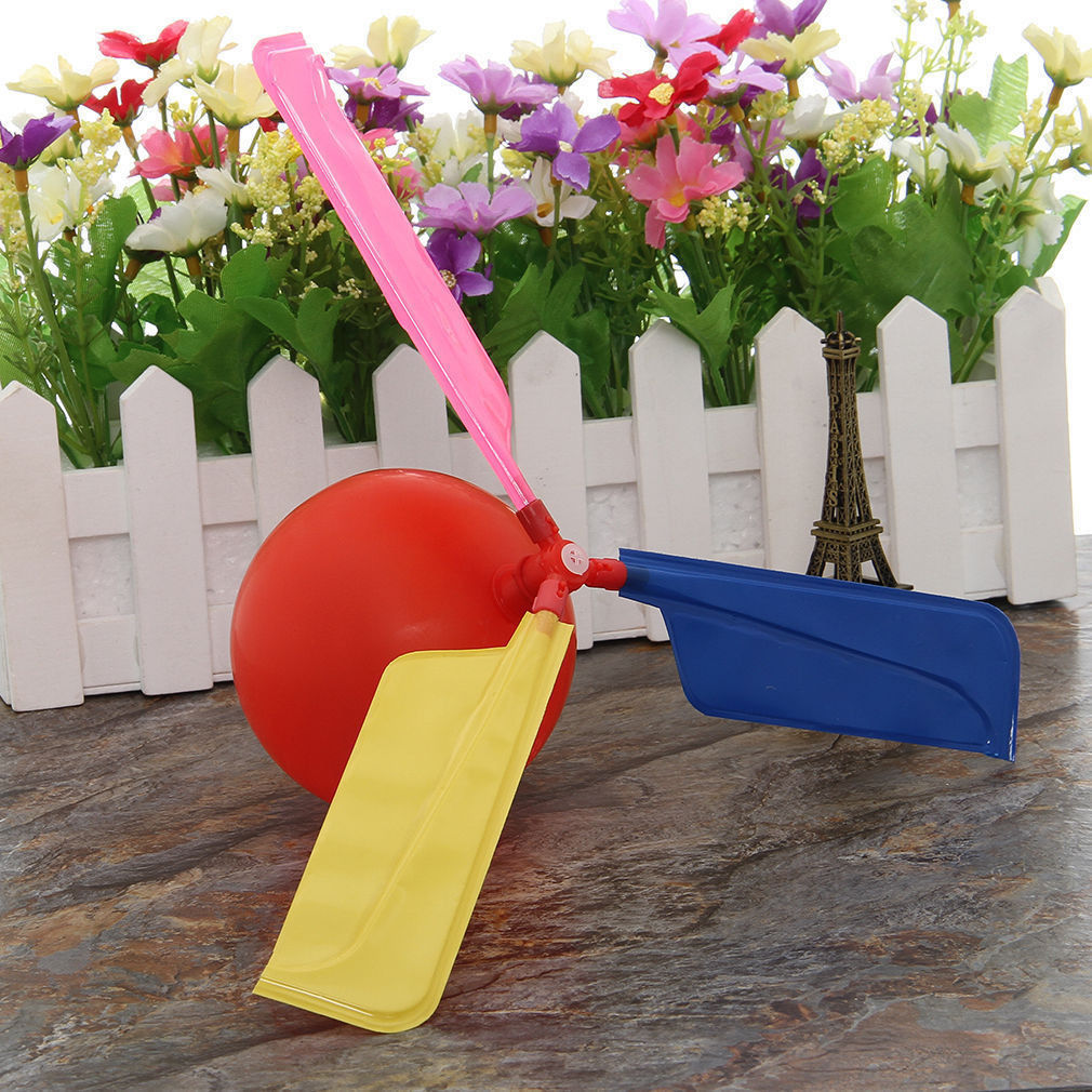 2017-New-CLASSIC-BALLOON-HELICOPTER-PARTY-BAG-POCKET-MONEY-GIFT-NOVELTY-KIDS-TOY-OUTDOOR-1