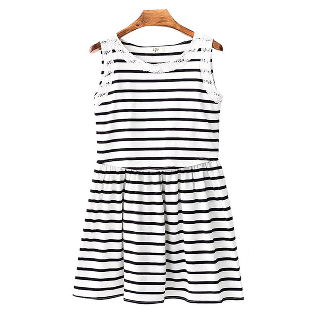 Lace Tops Maternity Clothes For Pregnant Women Striped Nursing Tops Breast Feeding Maternity Clothing Pregnancy T Shirt Summer