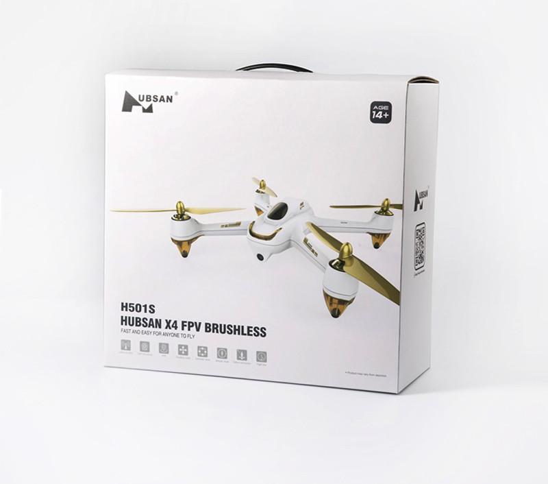 H501S-14