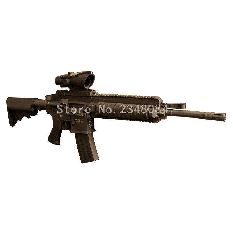 machine gun history essay The invention of the machine gun created  help join login saved essays save your essays here so you can locate  the weapons of world war 1.