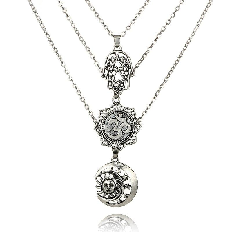 5067-silver