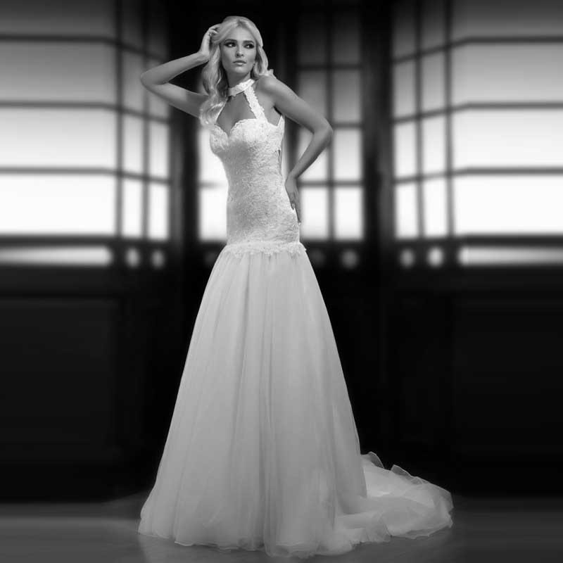 Online Get Cheap French Style Wedding Dresses -Aliexpress.com ...