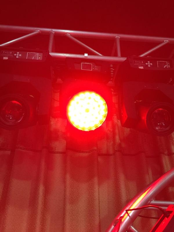 LED head light / 36 10w stain light / KTV bar lamp / performance lighting / stage light 54 3w full color stage par light bar light stain light wedding performance lighting