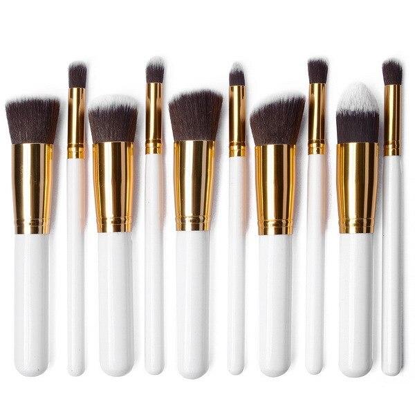 Mac Cosmetics Brushesmac Makeup Brushes,mac Makeup Wholesale
