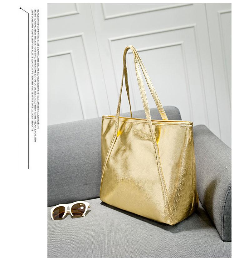 hand bag (7)