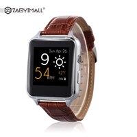 ZAOYI Inteligentny Zegarek Smartwatch X7 Fitness Zegar SIM Inteligentny Zegarek Android Urządzenia Poręczny Aparat Mp3 FM Wideo dla androidatelefon