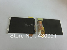 LCD display screen for ipod nano 3 replacement Free shipping