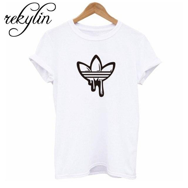 Ad Printing Women'S T Shirt...