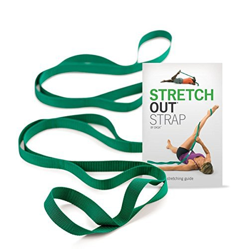 Resistance Bands yoga pull rope pull belt Strength Training fitness stretch strap rope fitness spring excercise