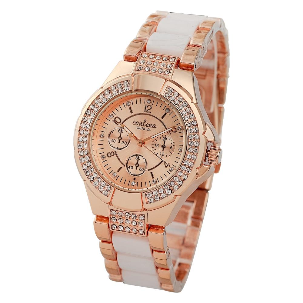 Fashion Luxury brand male brand wristwatches quartz stainless steel men watches casual men sport clocks reloj все цены