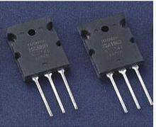 50pair Original JAPAN new A1943/C5200 classic sound 2SA1943/2SC5200 Transistor free shipping