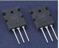 2018 hot sale 50pair Original JAPAN new A1943/C5200 classic sound 2SA1943/2SC5200 Transistor free shipping
