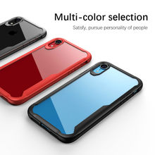 2019 Hot sale 100% Tested High Quality Mobile Phone Case for iPhone X X XS XSM Drop Protection Cover()