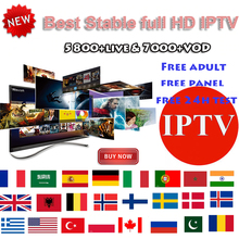 Buy code iptv and get free shipping on AliExpress com