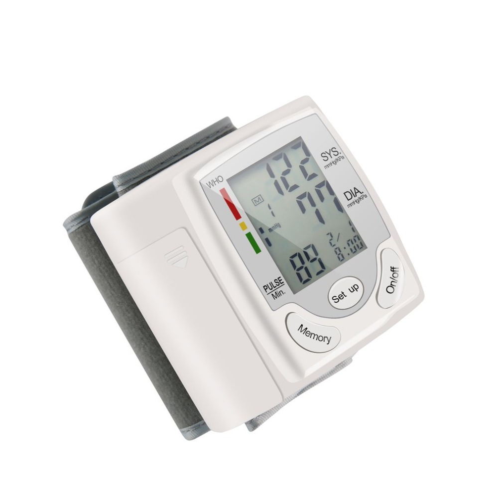 BPF000200-C-120808-1