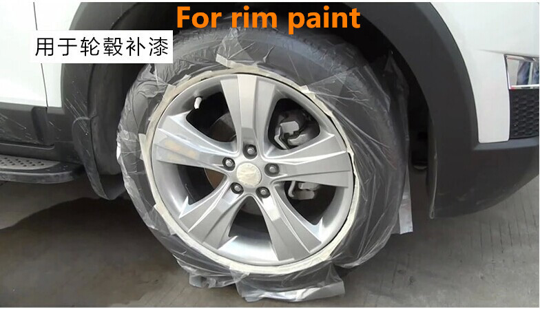 Wonderful Can I Spray Paint Over Plasti Dip Part - 13: Hot Plasti Dip Use 5pcs Special For Car Spray Paint Protection Use.Spray  Paint Protection Film,car Styling Use,Free Shipping-in Paint Cleaner From  ...