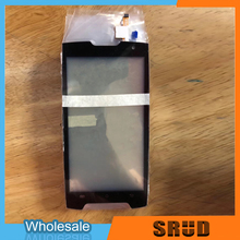 100% Good Quality Guarantee Touch Screen Glass For Cubot King Kong LCD Touch Digitizer Glass Panel With Tool new for 12 1 elo 362740 7911 tf075 touchsystems touch screen glass panel good qualiy