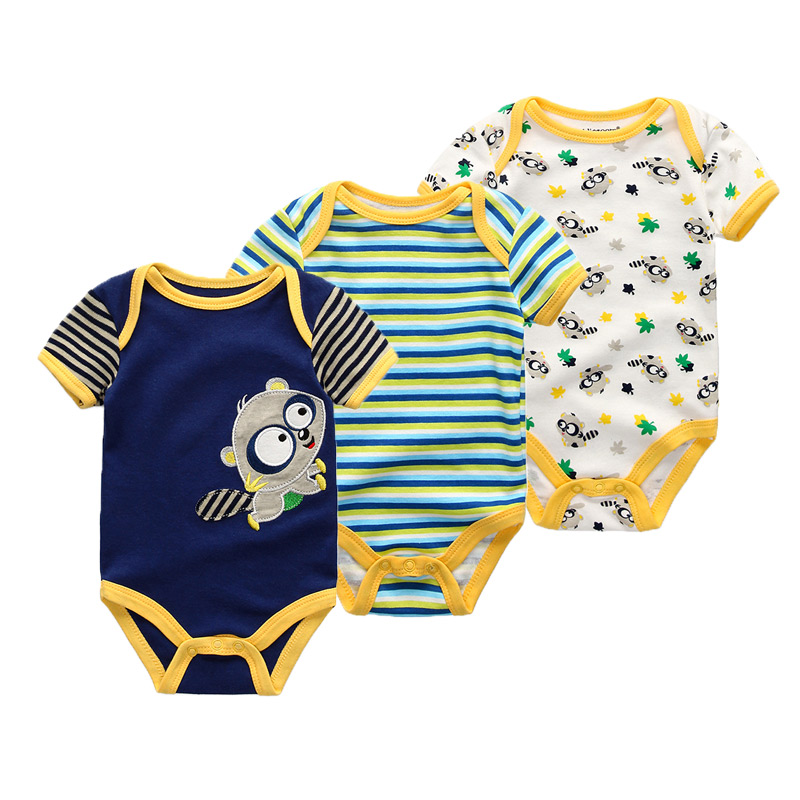 Baby Boy Clothes3090