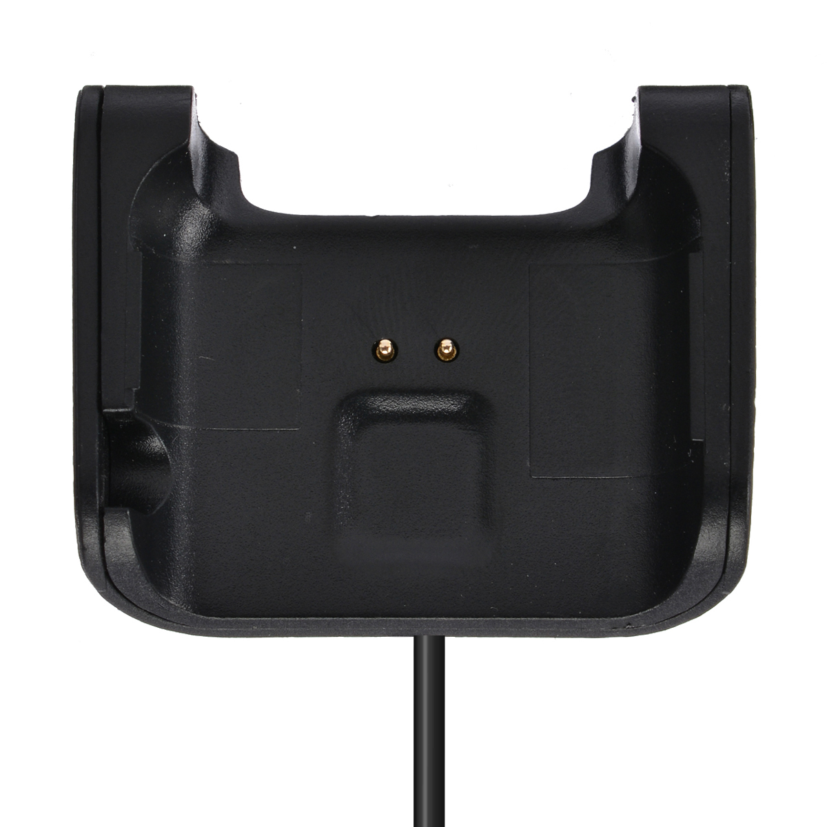 Magnetic Cradle Charging Dock for Xiaomi Huami AMAZFIT A1608 Bip Smart Watch USB Charger Replacement Cradle Dock Station
