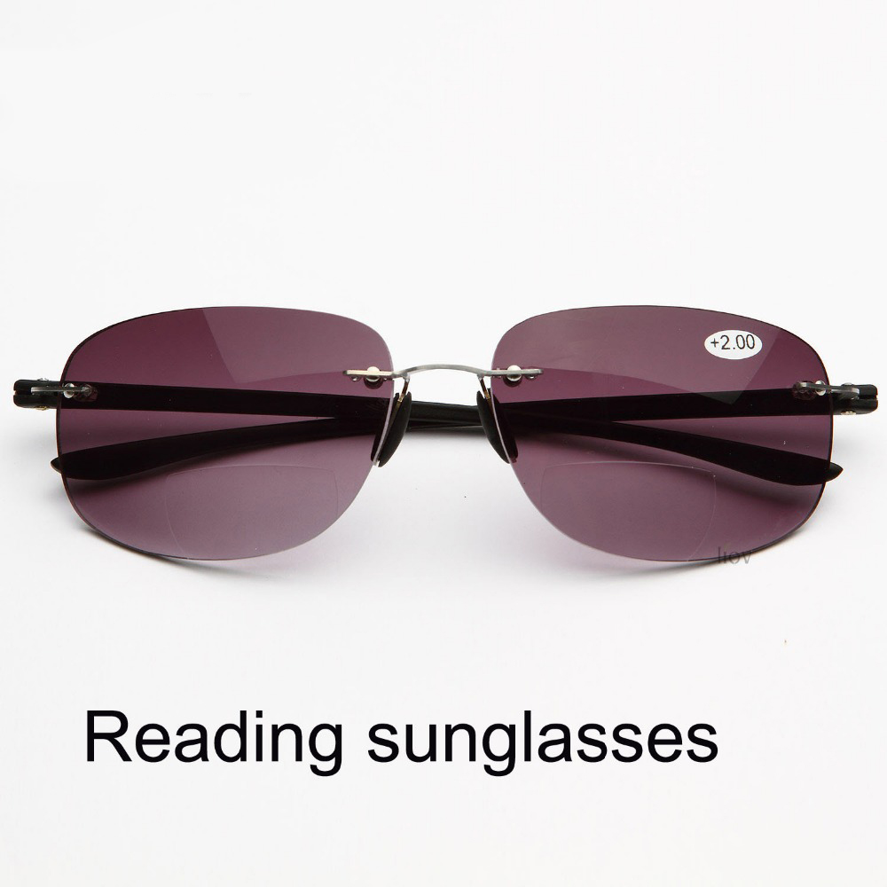 New 2016 Designer SUN Reading glasses Vintage Sunglasses Eyewear Oculos With Degree +1.0 +1.5 +2.0 +2.5 +3.0 +3.5 Gafas