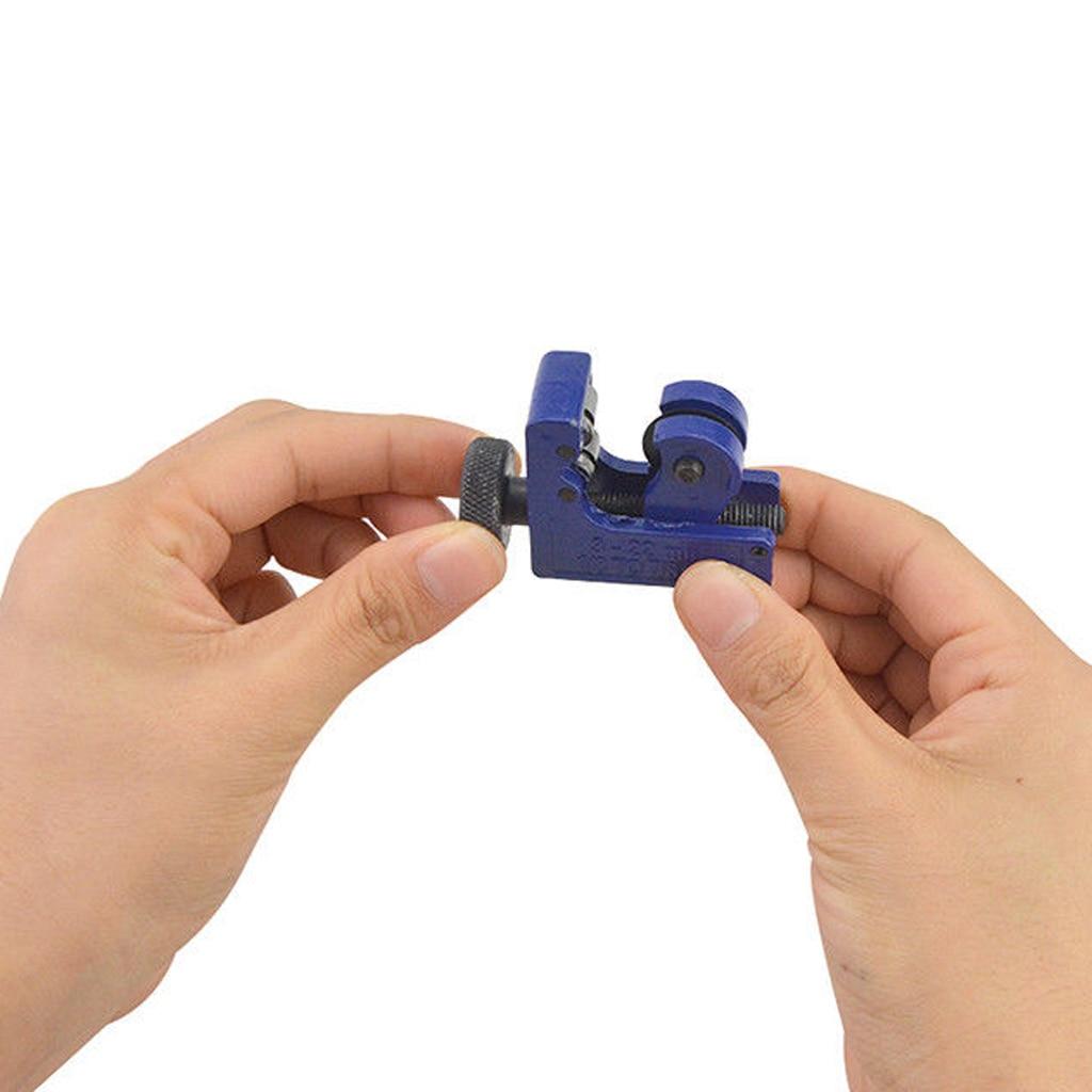 Handheld Arrow MINI Cut off Saw Cutter for All Kinds Arrow Shaft DIY Archery Accessories(China)