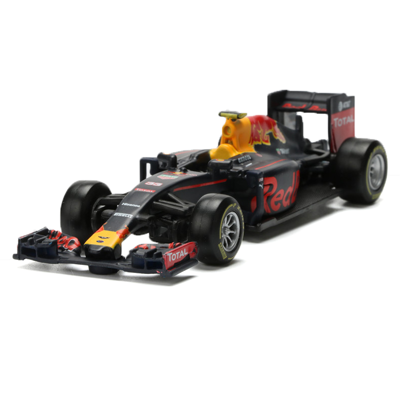 bburago-143-racing-car-toy-diecast-fontbred-b-font-fontbbull-b-font-team-tag-heuer-rb12-car-model-f1