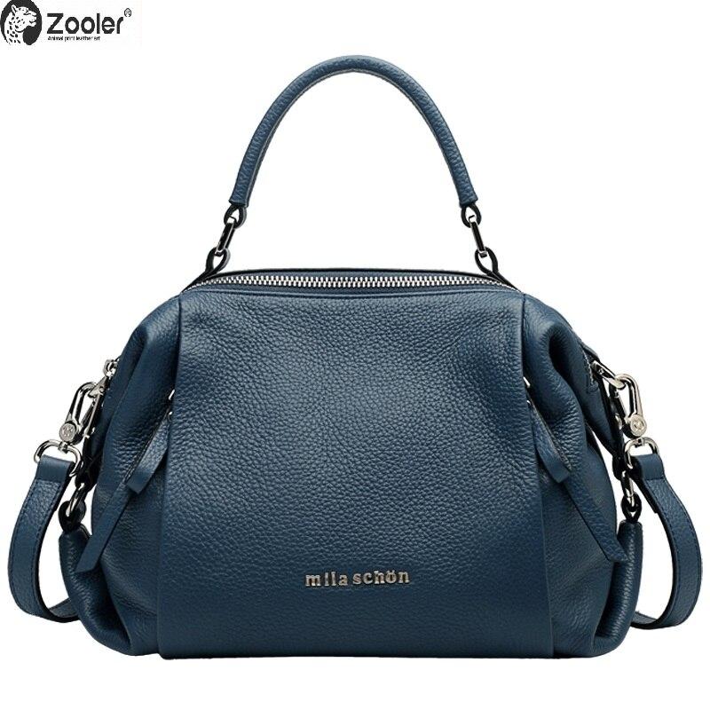 2019 qualité supérieure femme sacs à bandoulière de la peau sacs à main designer véritable sacs en cuirs femmes de luxe sac fourre-tout sac pour femme # BC-106