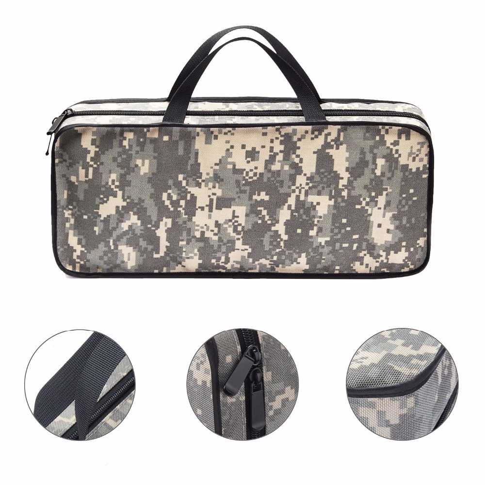 productimage-picture-df-eachshot-portable-carrying-case-for-feelworld-fw759-fw759p-fw74k-fw760-aputure-vs-1-finehd-and-other-7-inch-dslr-video-monitors-100198