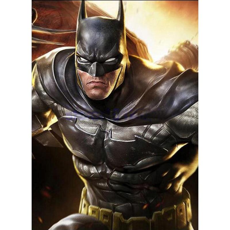 Batman-Movie-11