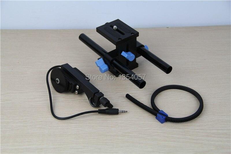 EX1R, EX280, EX3 / EX260 με ελεγκτή εστίασης - Κάμερα και φωτογραφία - Φωτογραφία 3