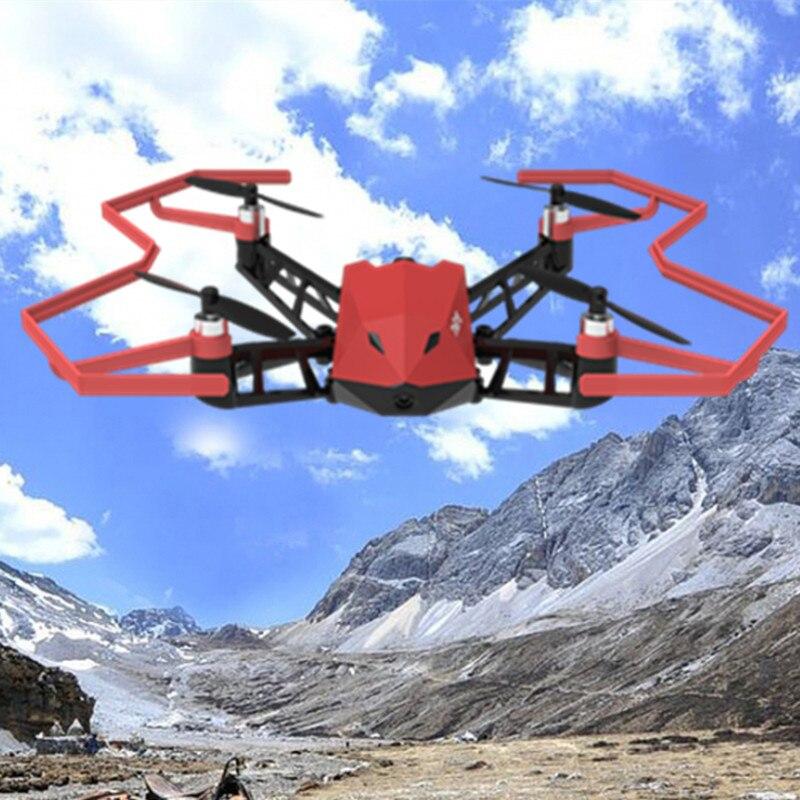 ThiEYE dr. X WiFi PFV Дрон с 1080 P HD камера живое видео RC Квадрокоптер с приложением управление облегчает селфи дроны мини flycam