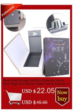 China locker box Suppliers