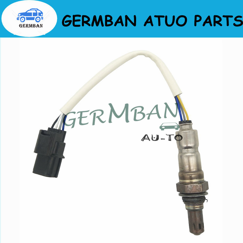 Aliexpress.com : Buy Air Fuel Ratio Sensor Lambda Oxygen