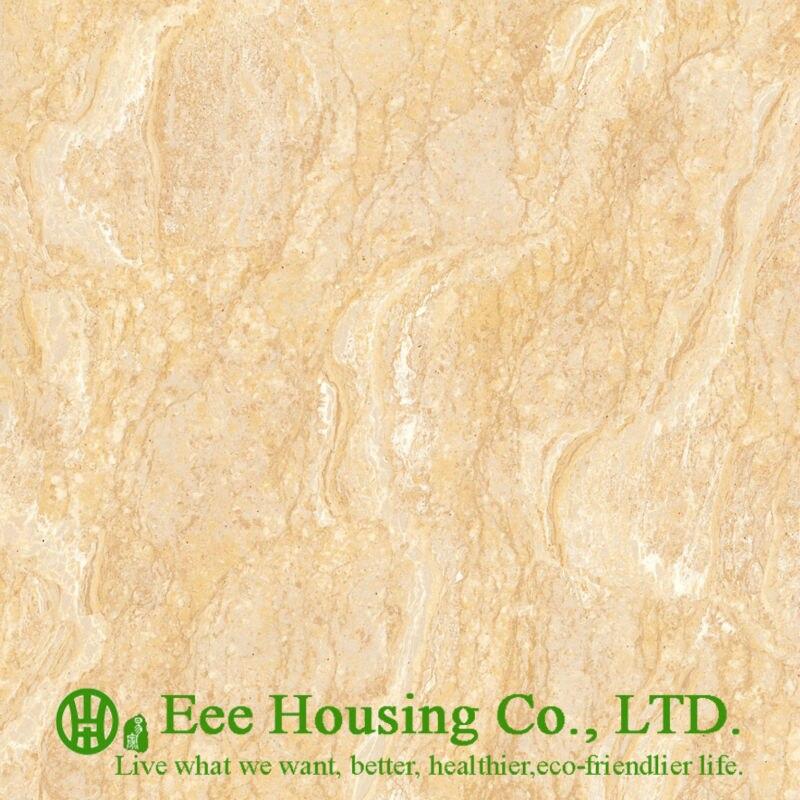 Polished Or Matt Surface Porcelain Tile For Floor, 80*80cm Or 60*60cm Polished Tiles