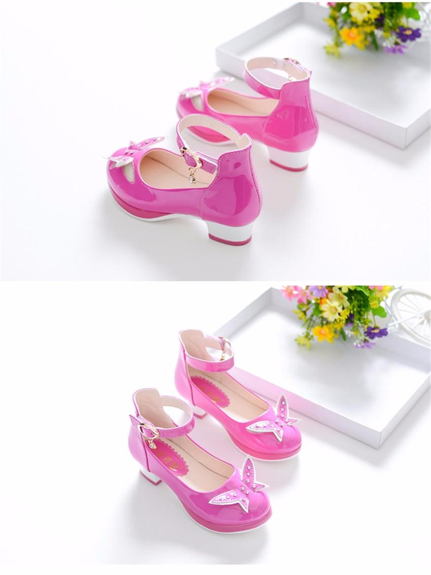 kids shoes (2)