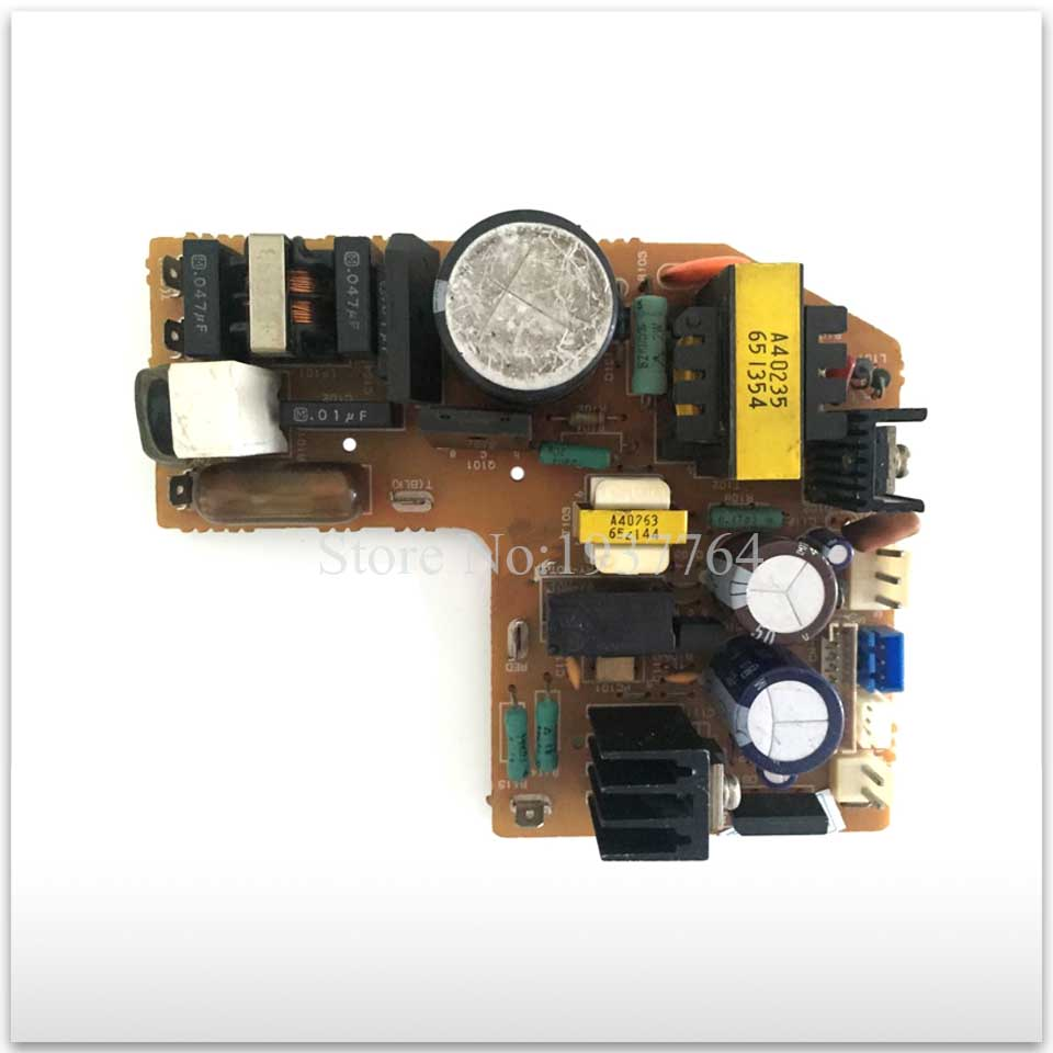 95% new for panasonic Air conditioning computer board circuit board A74695 A74331 good working 95% new for panasonic air conditioning computer board circuit board a745887 a713054 good working