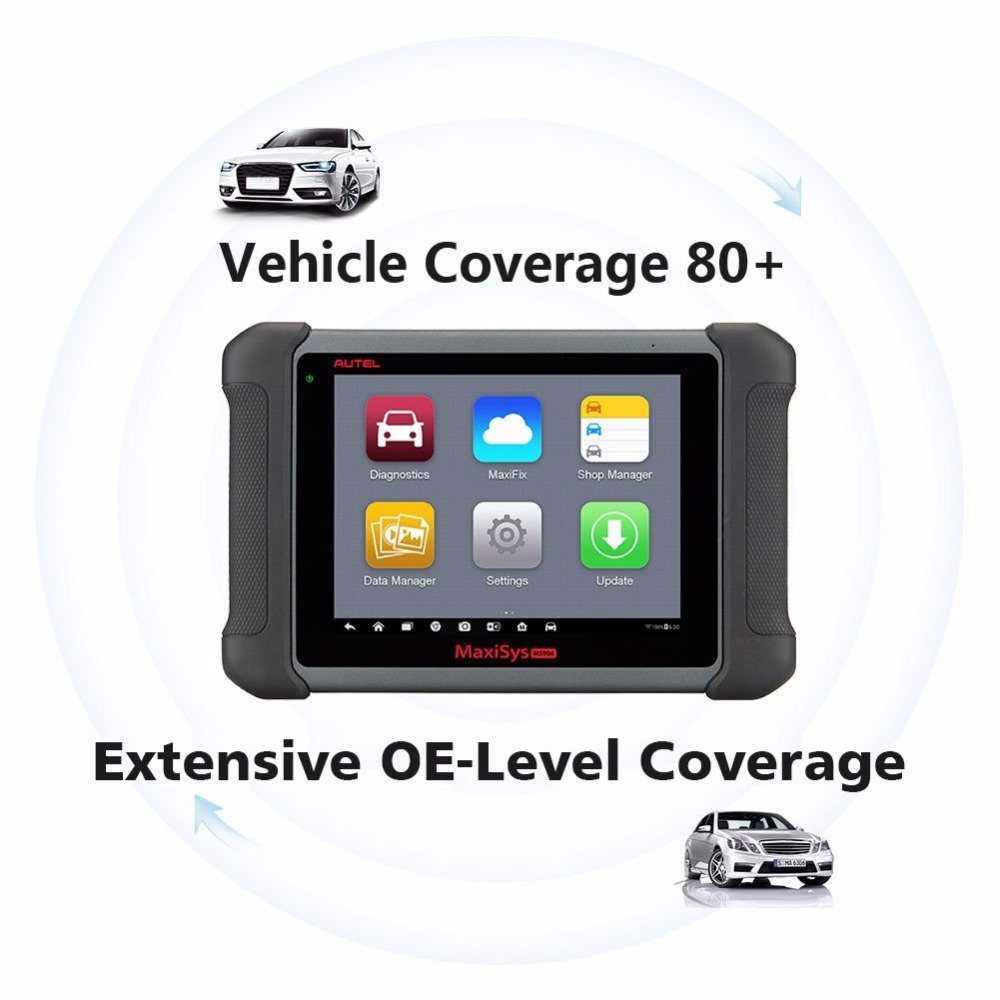 AUTEL-MaxiSYS-MS906-Android-4-0-Auto-Diagnostic-Scanner-Diagnostic-Tool-Powerful-Than-Autel-MaxiDAS-DS708