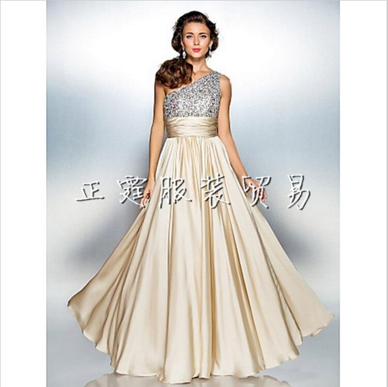 2016 aliexpress amazon wish new fashion dress sexy sequin