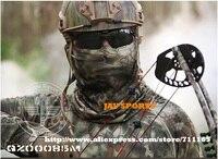 Warchief kryptek rápido seco multiuso neckerchief ao ar livre militar pescoço cachecol snood cachecol chapéu (sku12050635)