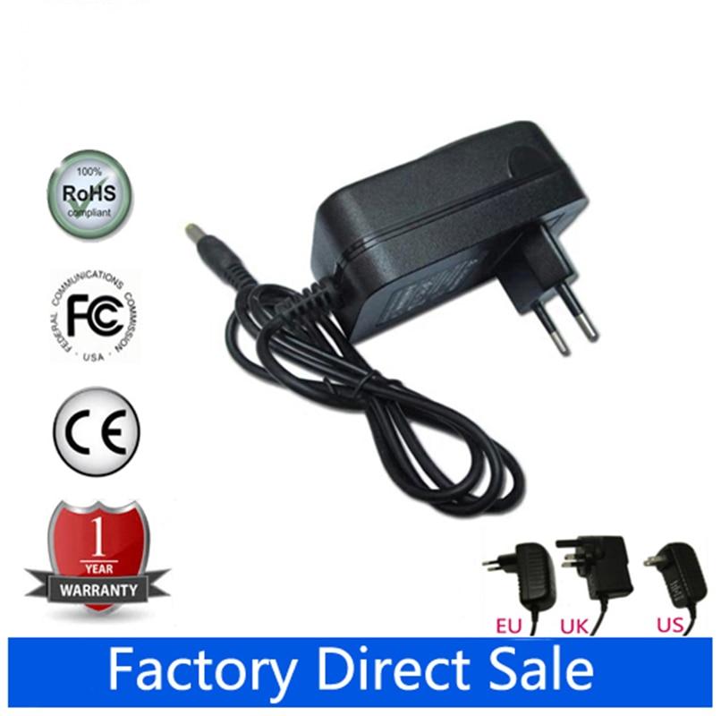 AC Power Adapter C9870-84200 HP scanjet 2300C 2400 3970 scanner