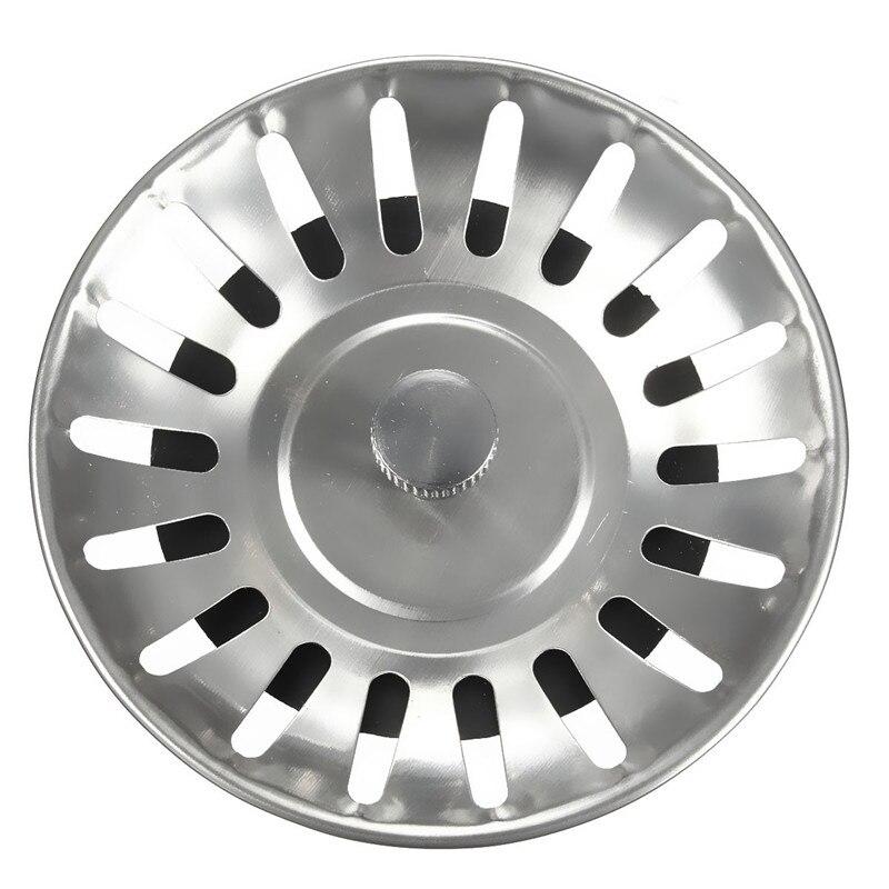 Brand New 75cm Kitchen Stainless Steel Sink